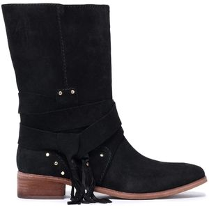 See by Chloe boots size 8(38) BNWOB